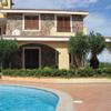 Villas à vendre Lambesc