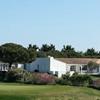 Acheter Maison à Lambesc