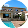 Acheter Villa à St-Cannat